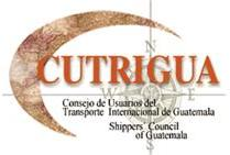 logo-cutrigua1