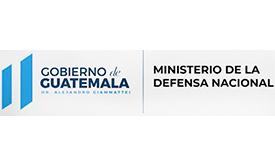 logo-ministerio-de-la-defensa-nacional
