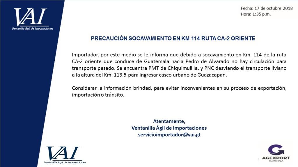 Precaucion socavamiento 17_10_2018