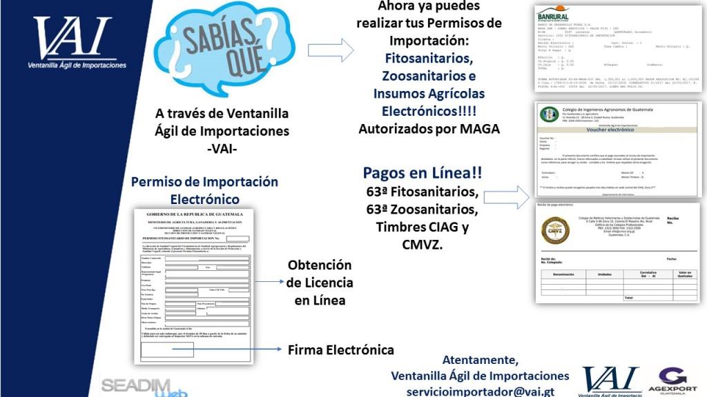 Plantilla VAI_Fitos_Zoos